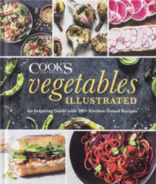 atk-vegetables-illustrated-cover-244.jpg