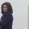 "Julia Louis-Dreyfus on her final term in HBO's ""Veep"""