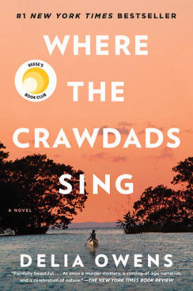 where-the-crawdads-sing-cover-gp-putnam-244.jpg