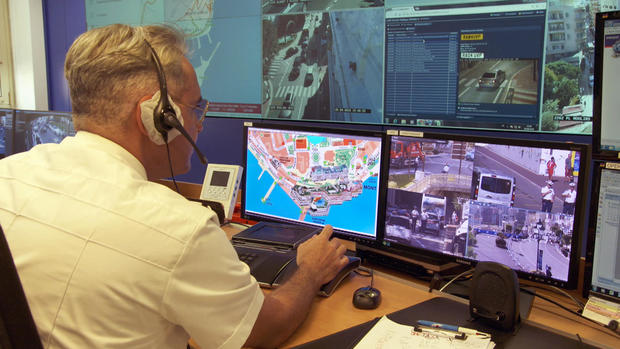 monaco-police-3.jpg