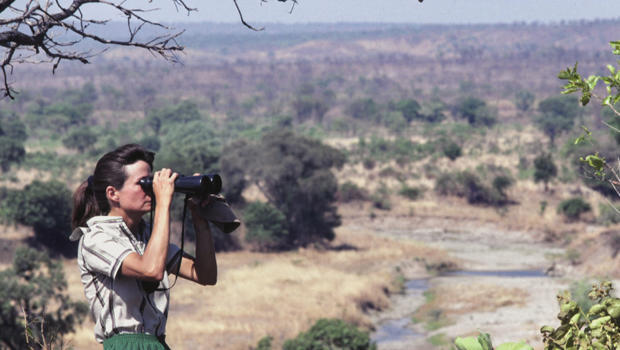 delia-owens-in-africa-620.jpg