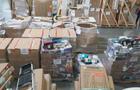 warehouse-of-returned-merchandise.jpg