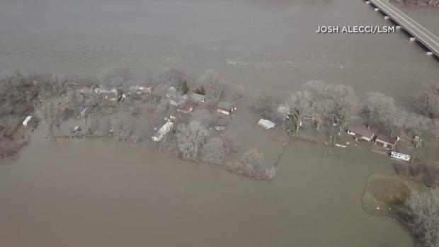 nebraska-flooding-credit-josh-alecci-lsm-03.png