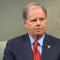 Doug Jones reflects on prosecuting 2 white supremacists