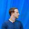 Facebook's housing and job ads will no longer allow discrimination