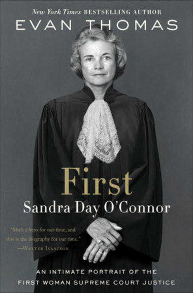 first-sandra-day-oconnor.jpg