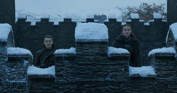 got-winterfell-castleward.jpg