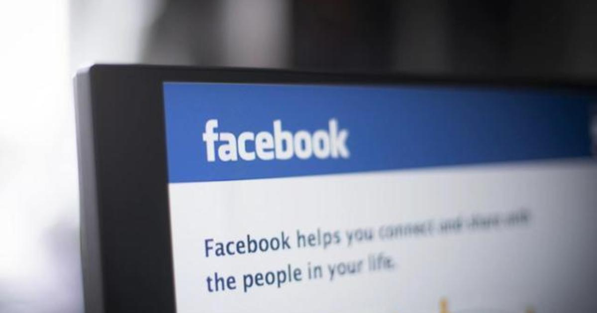 Filing a disability claim? Watch what you post on Facebook