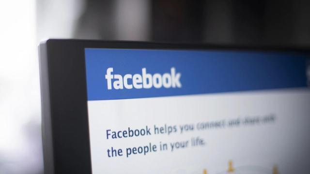 Social Security Disability Benefits Your Facebook Instagram Posts Could Affect Your Social Security Disability Claim Cbs News