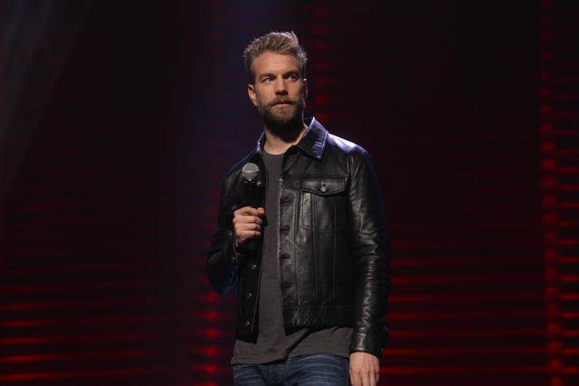 anthony-jeselnik-fire-in-the-maternity-ward.jpg