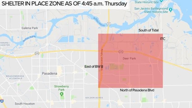 shelter-in-plaze-zone-itc-fire-deer-park-texas-032119.jpg