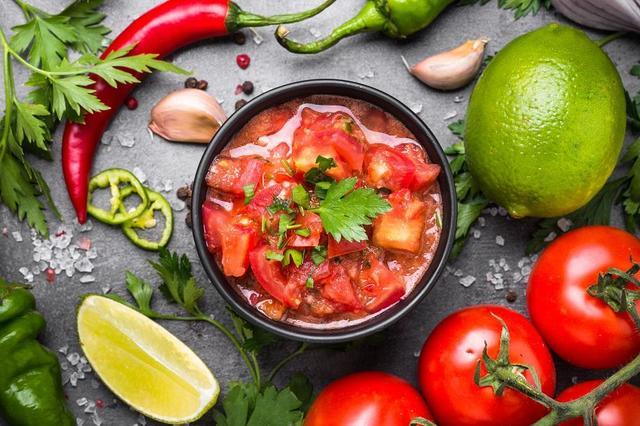 recall-salsa-mix.jpg