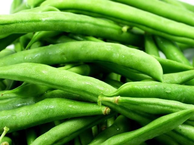 recall-green-beans.jpg