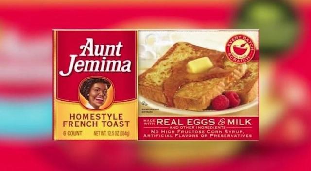 recall-aunt-jemima.jpg