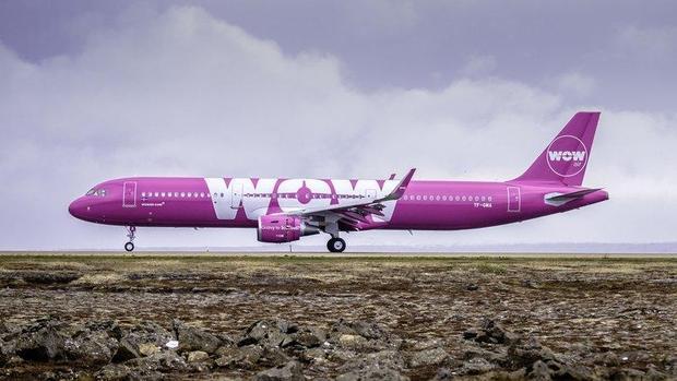 wow-air-jet.jpg