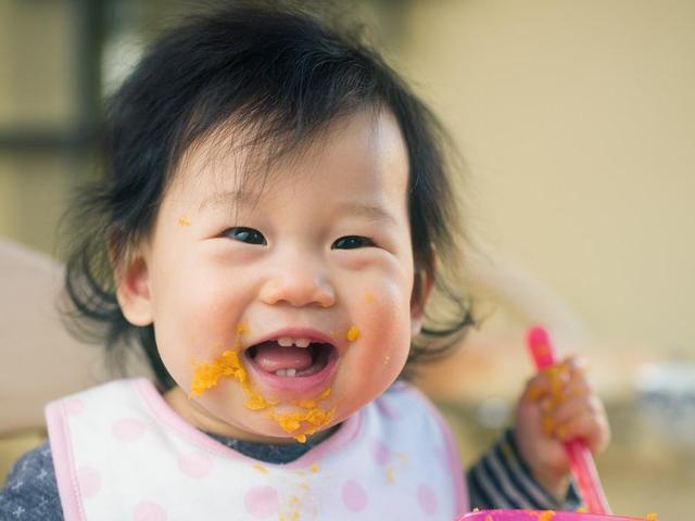 recall-baby-food.jpg