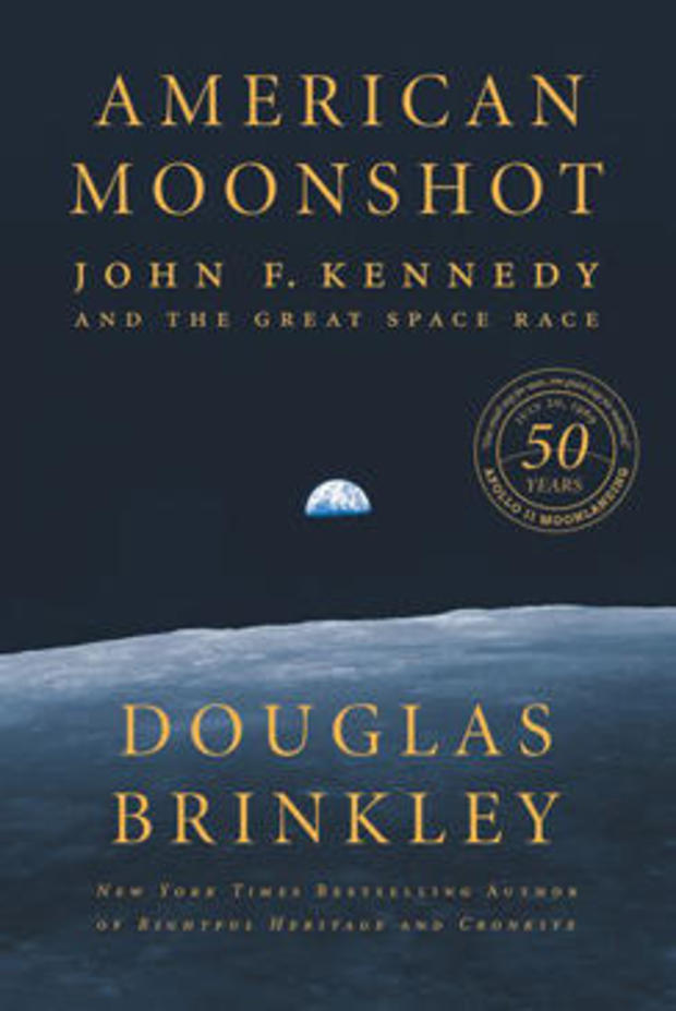 american-moonshot-harpercollins-cover-244.jpg