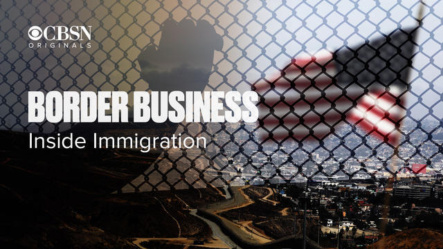 d44ee8417bb ... Border business  Inside immigration