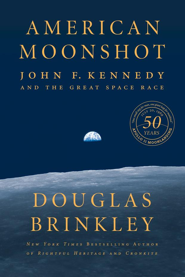 book-cover-american-moonshot-hc-c.jpg