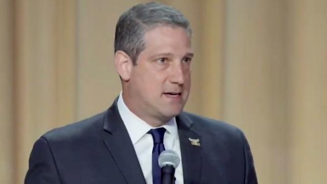 cbsn-fusion-ohio-representative-tim-ryan-announces-2020-presidential-run-thumbnail-1821737-640x360.jpg