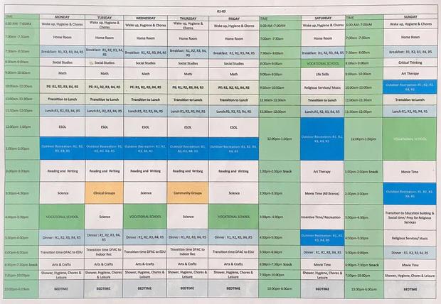 homestead-schedule.jpg