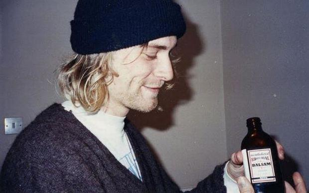 kurt4-credit-maryloulord.jpg