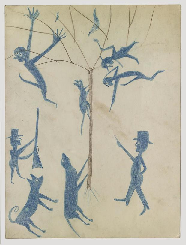 bill-traylor-gallery-untitled-petry-1500.jpg