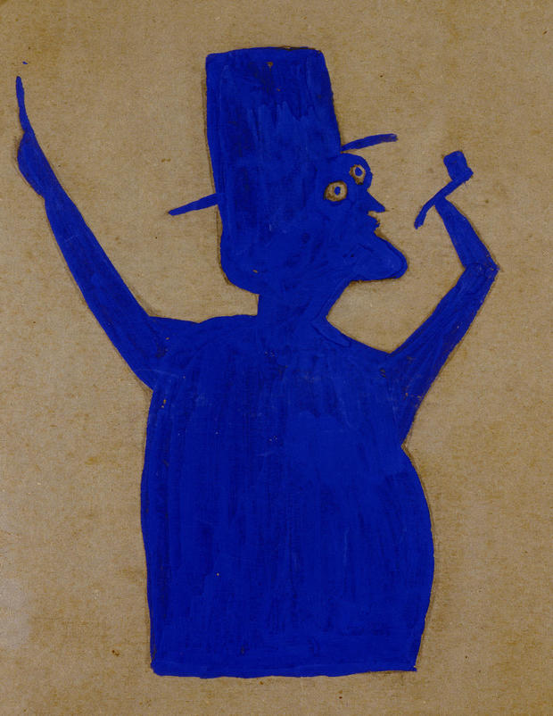 bill-traylor-gallery-truncated-blue-man-with-pipe.jpg