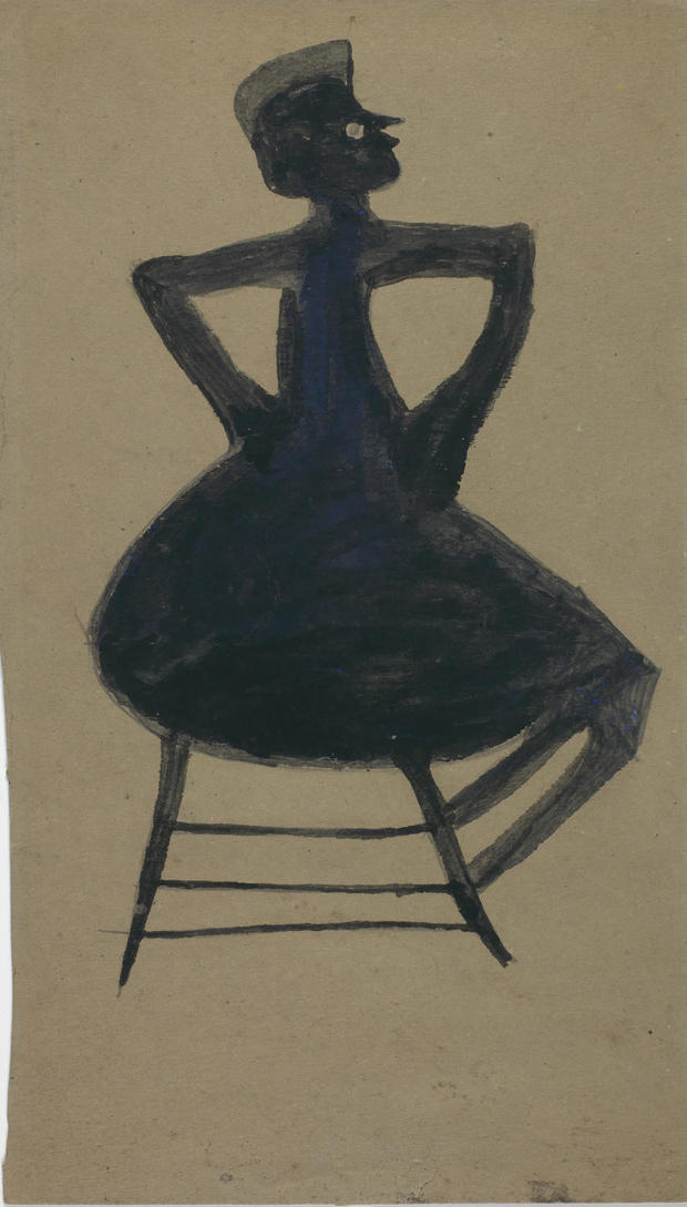 bill-traylor-gallery-seated-woman.jpg