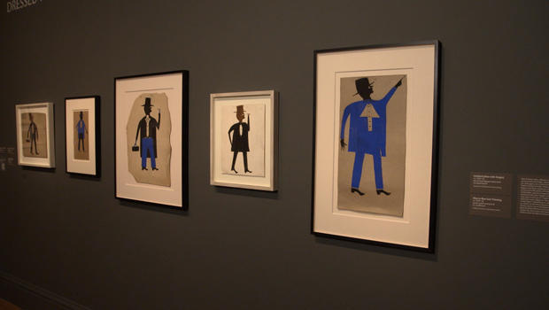bill-traylor-exhibit-smithsonian-620.jpg