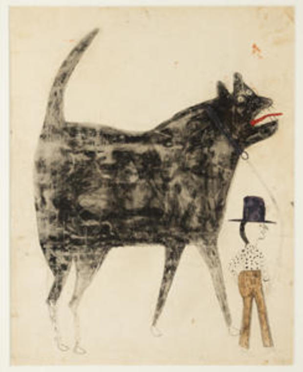 bill-traylor-gallery-man-and-large-dog-244.jpg