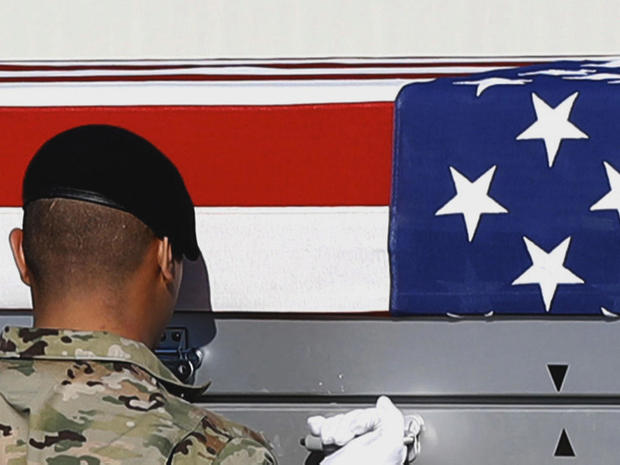 military-transfer-of-remains.jpg