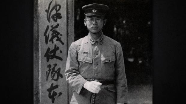 paul-tatsaguchi-1.jpg