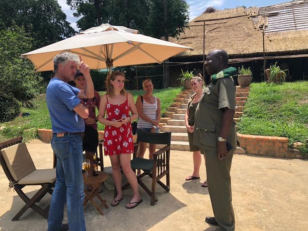 inshasha-camp-uganda.jpg