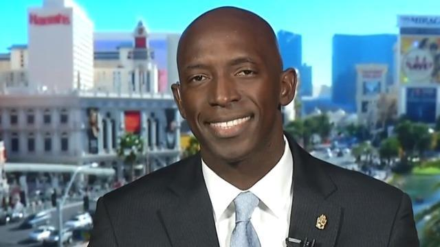 cbsn-fusion-florida-mayor-wayne-messam-makes-presidential-bid-for-2020-thumbnail-1825689-640x360.jpg
