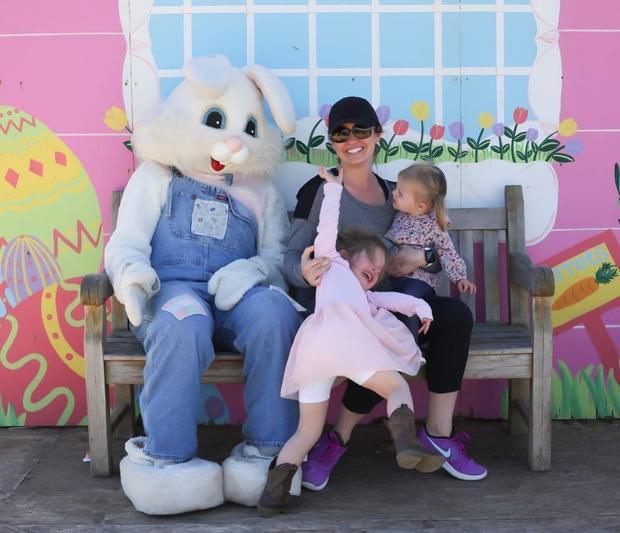 bad-bunny-whitleemichaels.jpg