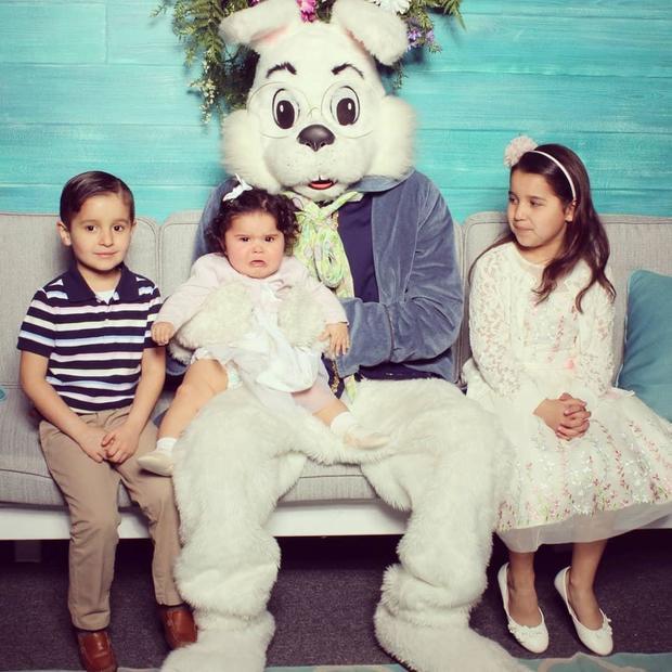 bad-bunny-lacha1031.jpg