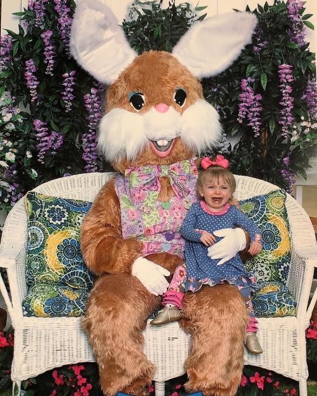 bad-bunny-shantelleredden.jpg