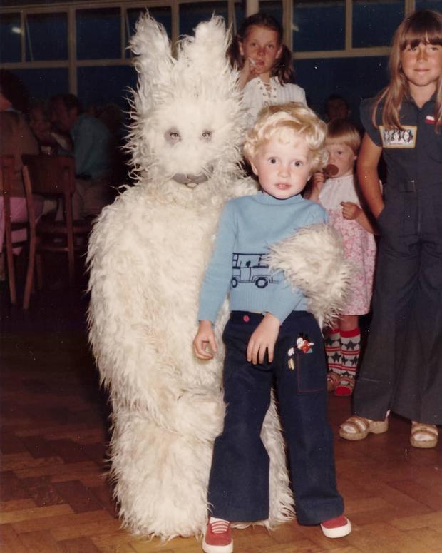 bad-bunny-timothy-osullivan.jpg