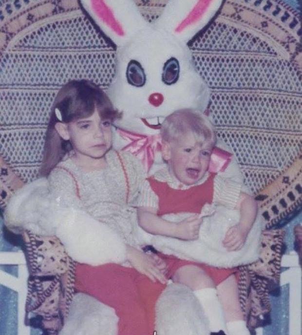 bad-bunny-9peas.jpg