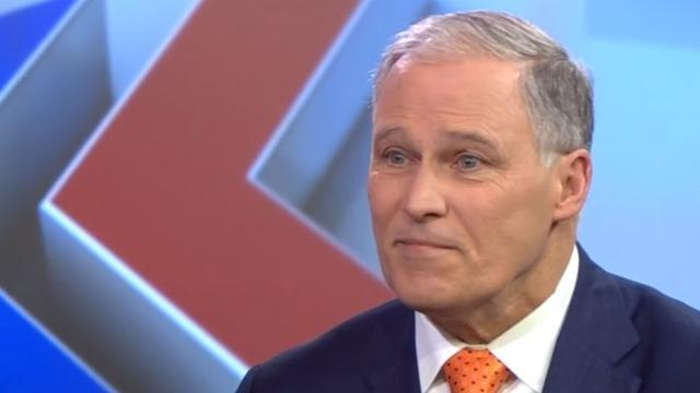 cbsn-fusion-governor-jay-inslee-calls-for-end-of-electoral-college-senate-filibuster-thumbnail-1826683-640x360.jpg