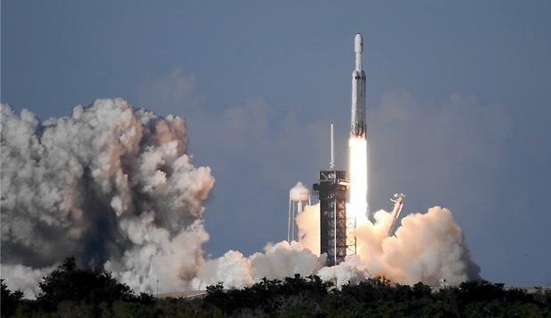 041119-launch-wgh.jpg