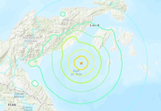 indonesia-earthquake-2019.jpg