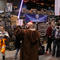 star-wars-celebration-2019-jake-barlow-day-one-bald-jedi-fan.jpg