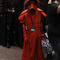 star-wars-celebration-2019-jake-barlow-day-one-star-wars-fan-red-guard.jpg