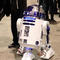 star-wars-celebration-2019-jake-barlow-day-one-r2d2.jpg