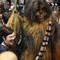 star-wars-celebration-2019-jake-barlow-day-two-fan-with-chewy.jpg