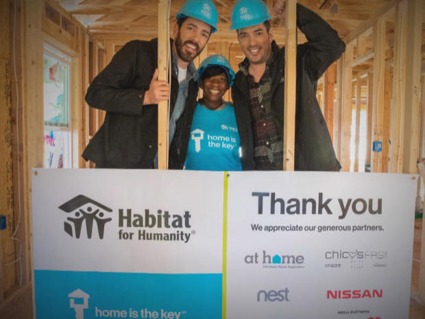 property-brothers-krushetta-holt-habitat-for-humanity.jpg