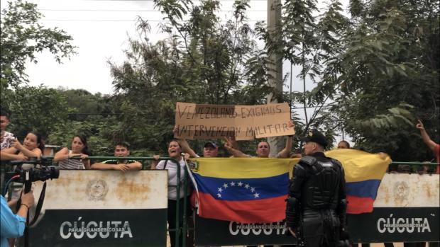 venezuela-cucuta-pompeo.png