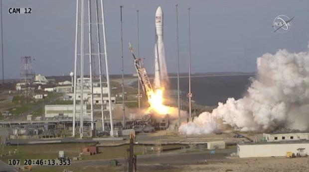 041719-launch.jpg